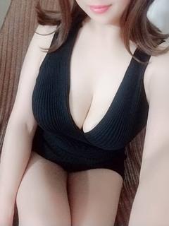 田中じゅり