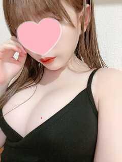 安藤 奈々