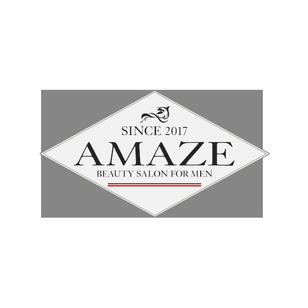 福岡 博多メンズエステ『AMAZE(アメイズ)』|プロフィール
